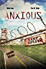 Anxious par Amo