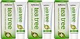 (3 PACK) - Nelsons - Tea Tree Cream | 30ml | 3 PACK BUNDLE