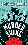 Image of Murder Swing: Thriller (suhrkamp taschenbuch)