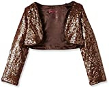 #3: Barbie Baby Girls' Jacket
