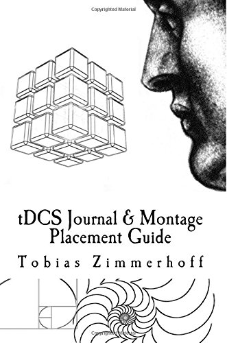 tdcs-journal-montage-placement-guide-transcranial-direct-current-stimulation