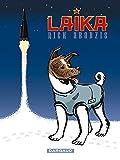 Laïka - tome 0 - LAIKA