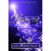 Heaven: A Post-Apocalyptic Fantasy (short story)