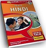 World Talk Hindi: Improve Your Listening and Speaking Skills - Intermediate (PC/Mac)