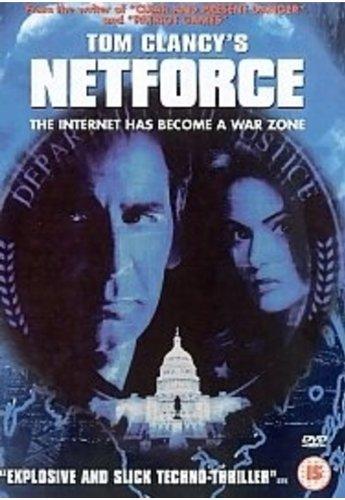 netforce-reino-unido-dvd