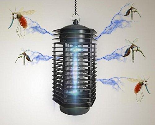 lampara-anti-mosquitos-mata-todo-tipo-de-insectos-voladores-en-rebaja