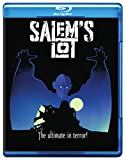 Salem's Lot [USA] [Blu-ray]