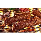 Kofta Kebab & Burger Complete Mix / Seasonings - 250g [Misc.]