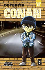 Detektiv Conan 85 hier kaufen