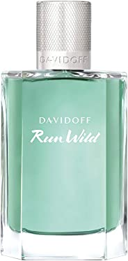 Davidoff Run Wild Eau De Toilette 100ml