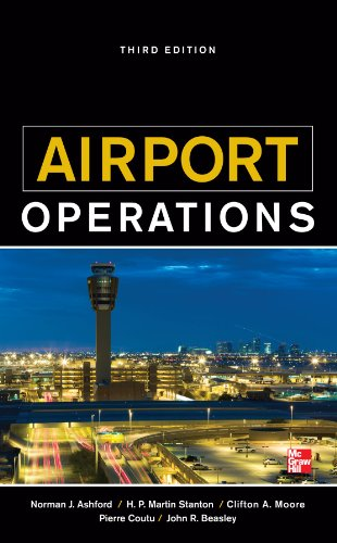 airport-operations-third-edition