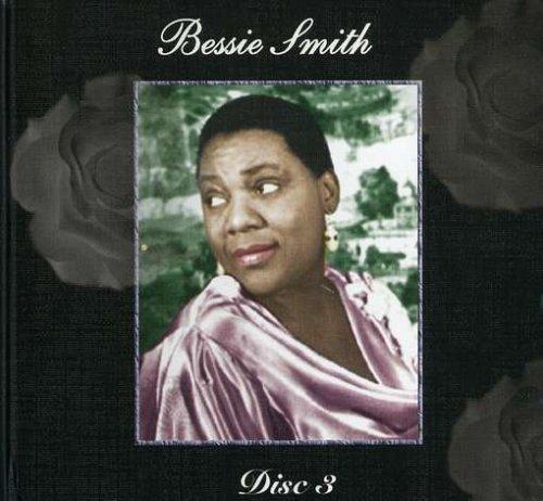 Preisvergleich Produktbild Empress of the Blues Vol.3