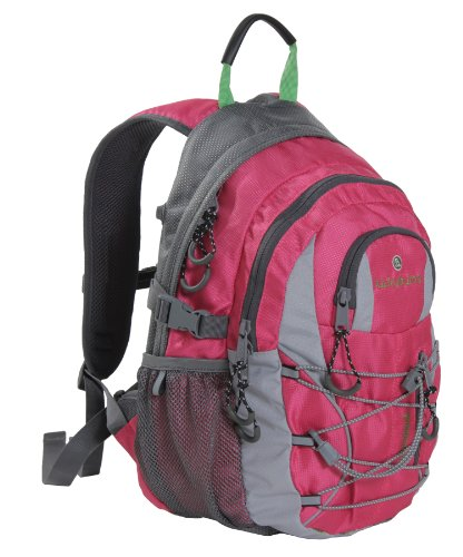 lucky-bums-kids-switchback-ii-daypack-pink