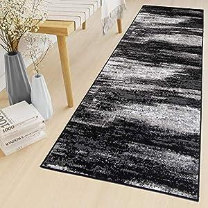 Teppich Läufer Küche 80 X 250 | Deine-Wohnideen.de