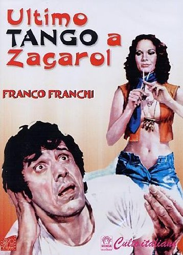 ultimo-tango-a-zagarol-it-import