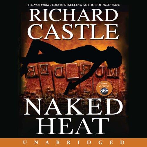 Naked Heat