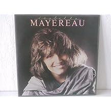 isabelle mayereau (les mouches)