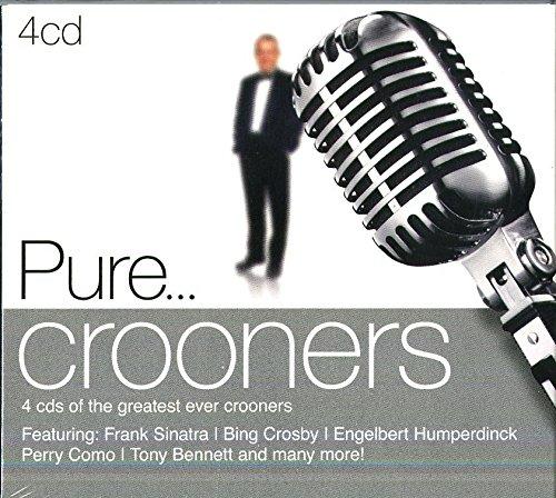 purecrooners