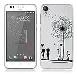 HTC Desire 825 Hülle, Desire 825 Hülle, Gift_Source [