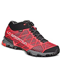 Amazon.it  la sportiva - Scarpe da escursionismo   Calzature da ... 970fca66d23