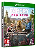 51m6mFUm%2BGL. SL160  - Análisis: Far Cry New Dawn