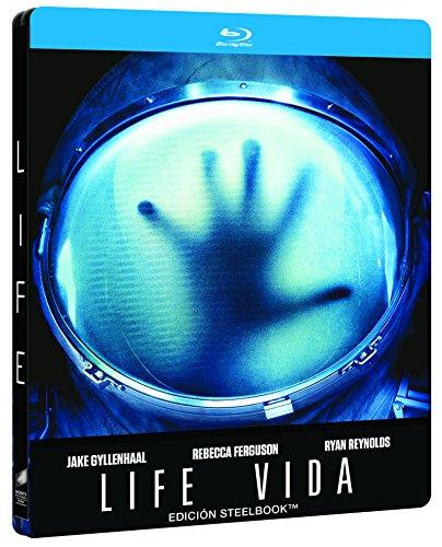 life-vida-edicion-especial-metal-blu-ray