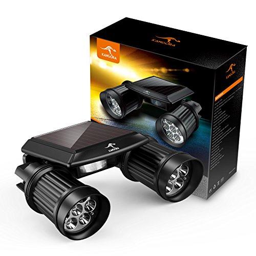 kangora-solar-powered-motion-light-pir-motion-sensor-dual-head-spotlight-waterproof-adjustable-wall-