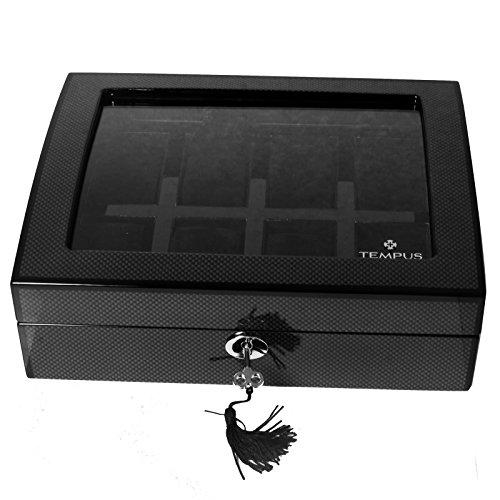 tempus-watch-boxes