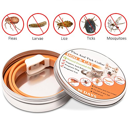 wolfwill-dog-flea-tick-collar-for-eco-friendly-flea-mosquito-repeller-for-dog-cat-w-natural-essentia