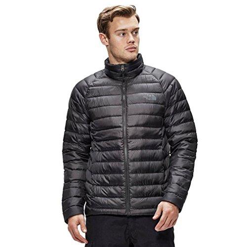 THE NORTH FACE Herren M Denali Etip Glove Outerwear TNF, Black, L North Face Denali