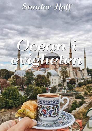 Ocean i evigheten (Norwegian Edition) por Sander Hoff