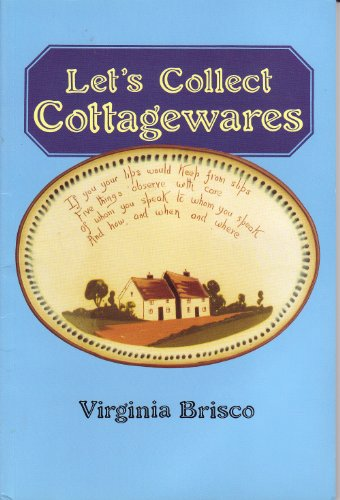 lets-collect-cottagewares