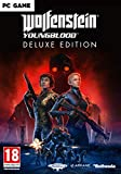 Wolfenstein Youngblood Deluxe Edition - 100% uncut + WW2 Symbolik