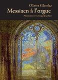Messiaen à l'orgue