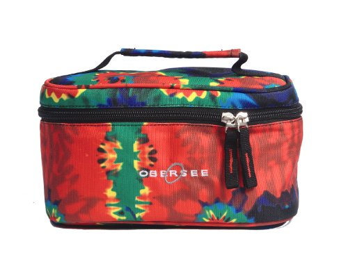 obersee-kids-toiletry-and-accessory-train-case-bag-tie-dye