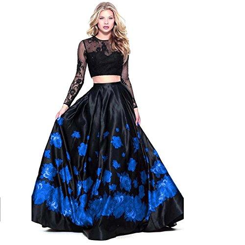 Nena Fashion Women's party wear choli for blue color(free_size)