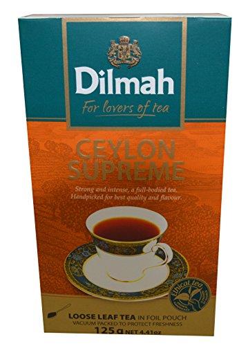 dilmah-loser-schwarzer-tee-ceylon-supreme-125-g