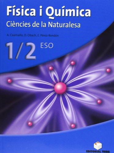 Pdf Fisica Quimica 1 2 Eso Catala Epub Malachiblair