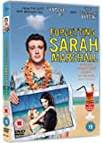 Forgetting Sarah Marshall [DVD] (2008)