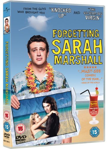 forgetting-sarah-marshall-dvd-2008