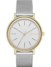 Skagen Damen-Uhren SKW2508