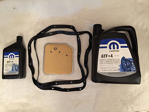 mopar-wix-kit-de-servicio-de-transmision-automatica-jeep-wrangler-yj-tj-1990-2002