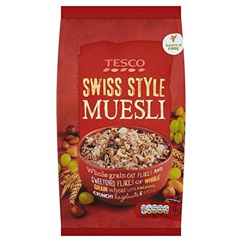 tesco-swiss-style-muesli-1kg