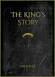 The King's Story