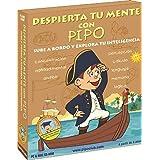 Despierta tu mente con Pipo