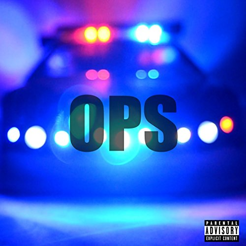 Ops [Explicit]