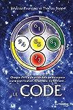 Le Code - Chaque chiffre de votre date de naissance a une signification : Ensemble, ils forment... - Format Kindle - 9782813210968 - 12,99 €