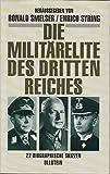 ISBN 3550070802