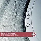 Soma 10 Anthology