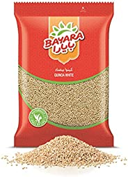Bayara Quinoa Quinoa White - 400 Gm
